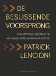 Cover_Lencioni_3