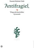 Taleb_Antifragiel