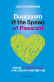 Zevenbergen_Speed_of_Passion