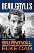 Grylls-Survival